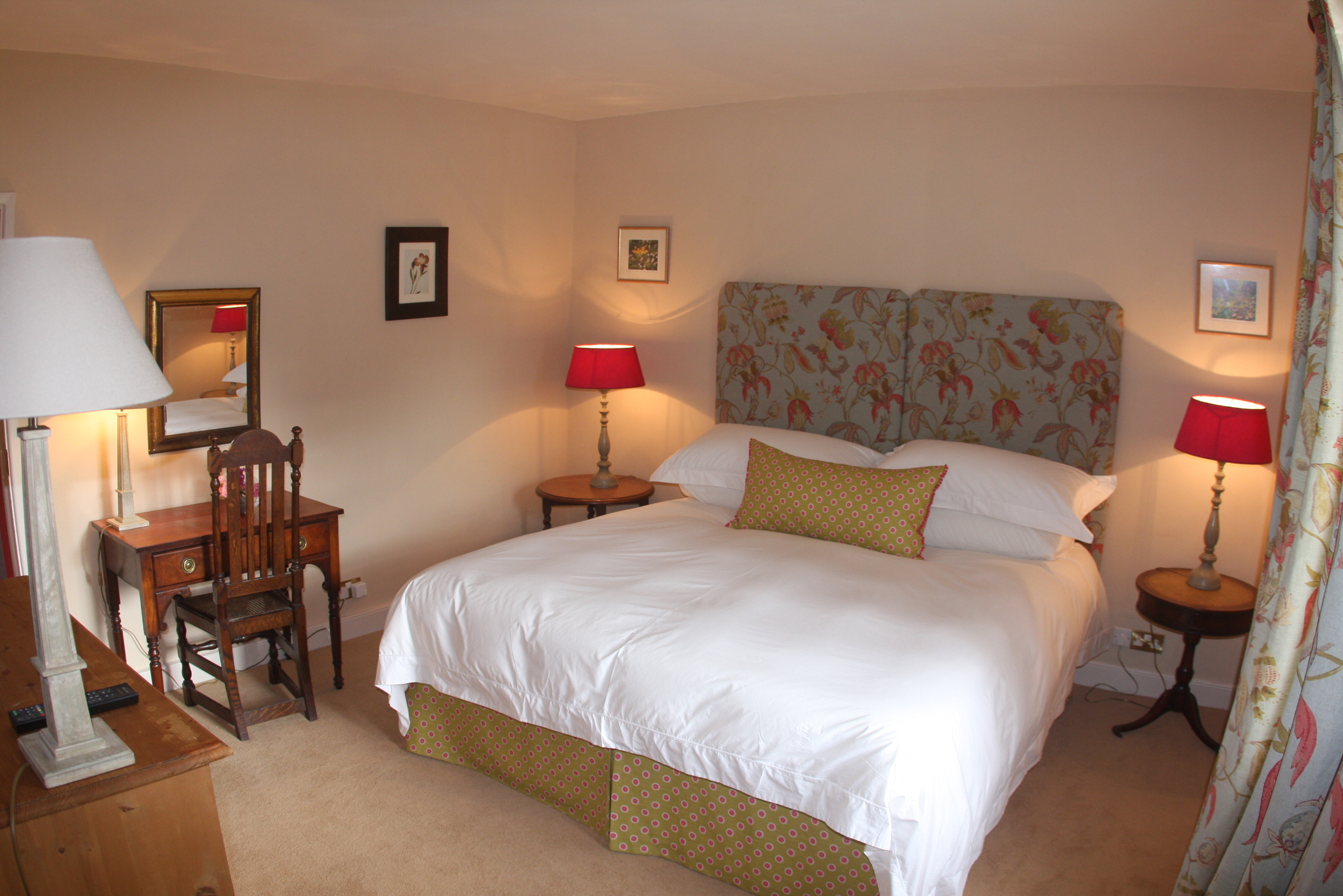 Bedroom West Moor 1.JPG