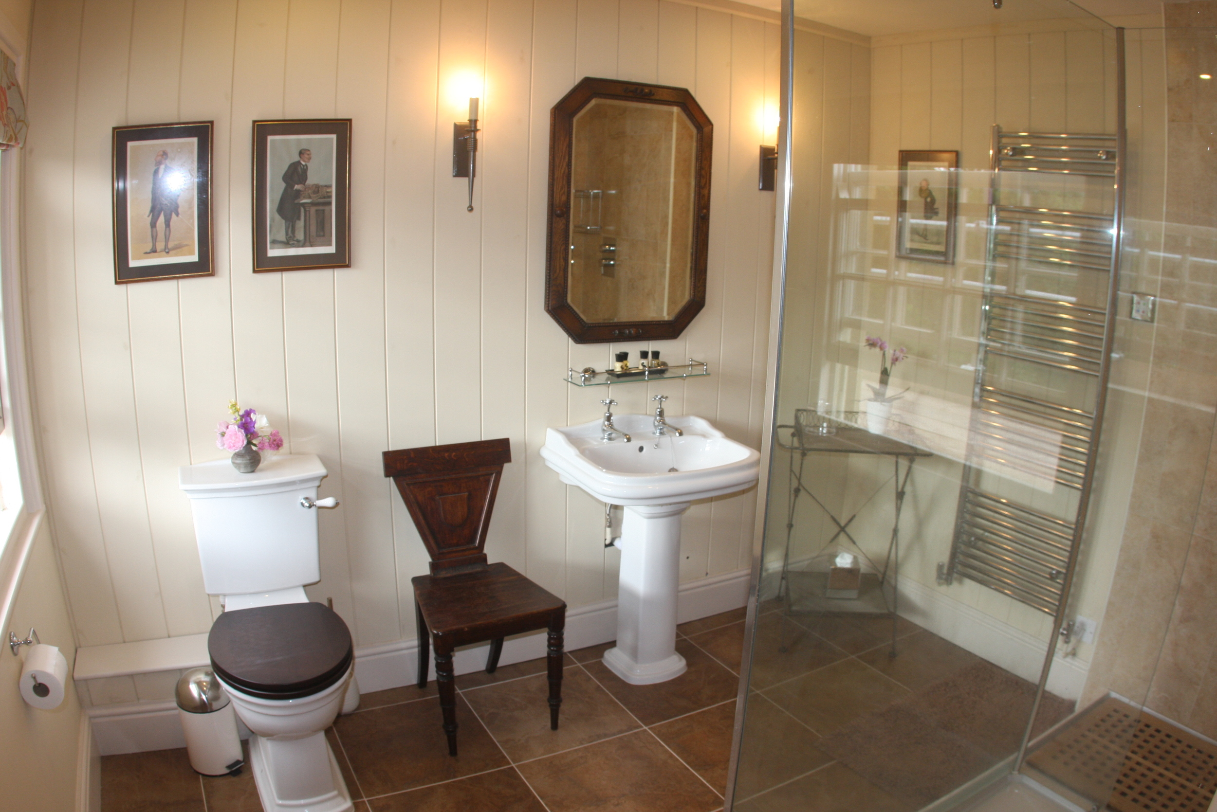 Bathroom West Moor 1.JPG