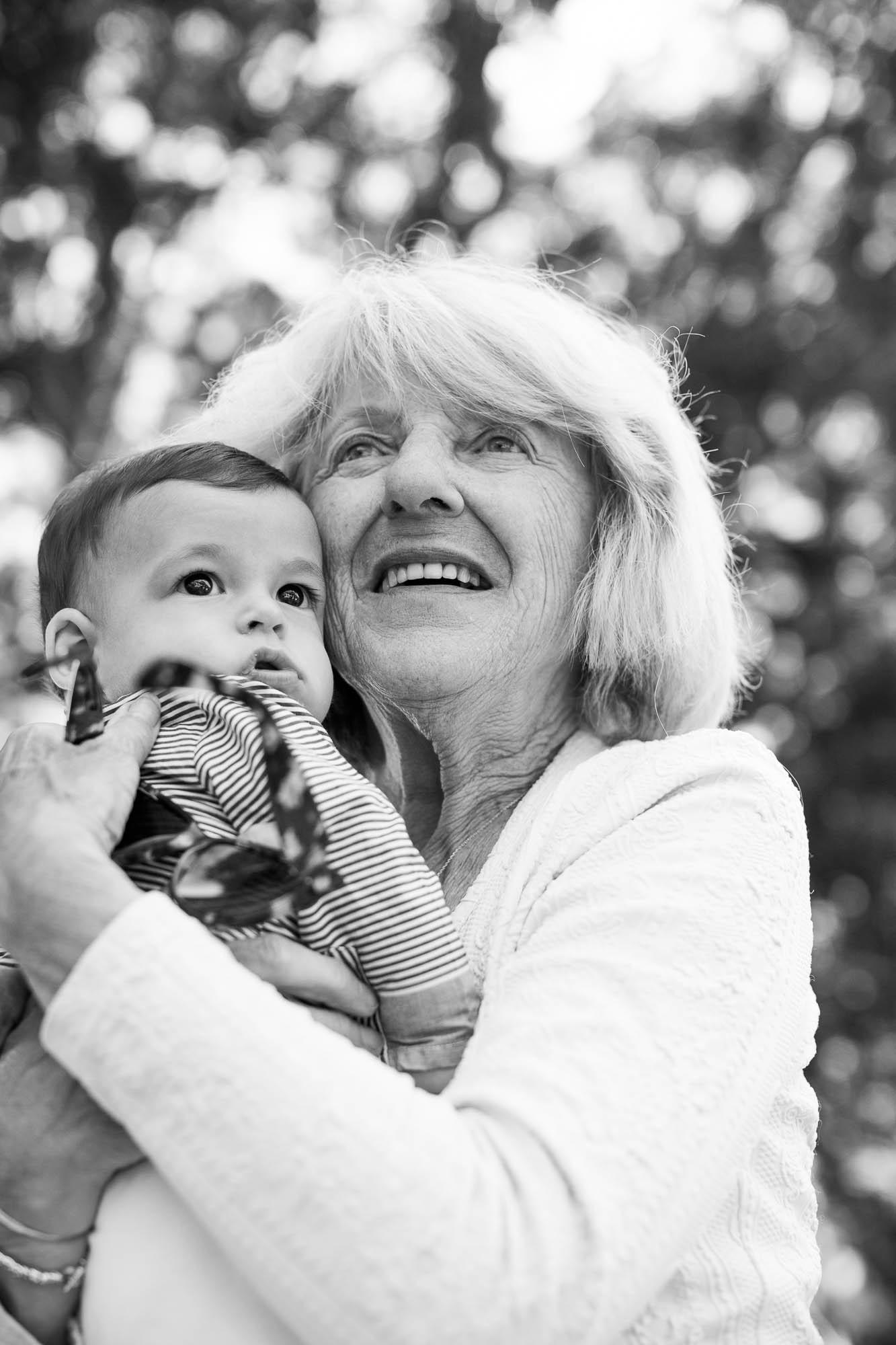 Granny & Caye.jpg