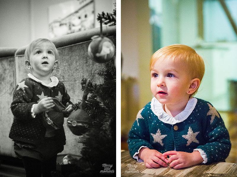 Merrylittle cristmas3.jpg