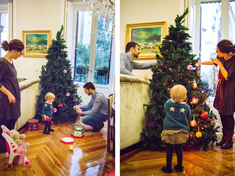 Merrylittle cristmas1.jpg