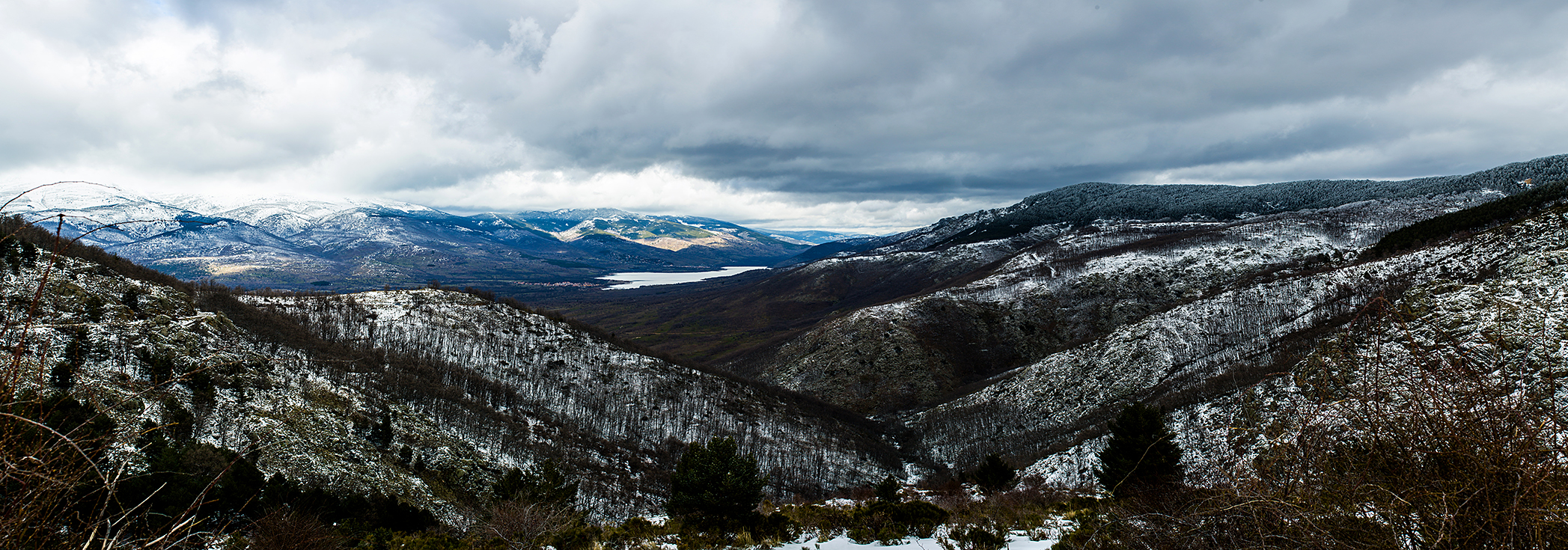 MLM 2016_Pano valle de Lozoya-1 Panorama Baja.jpg