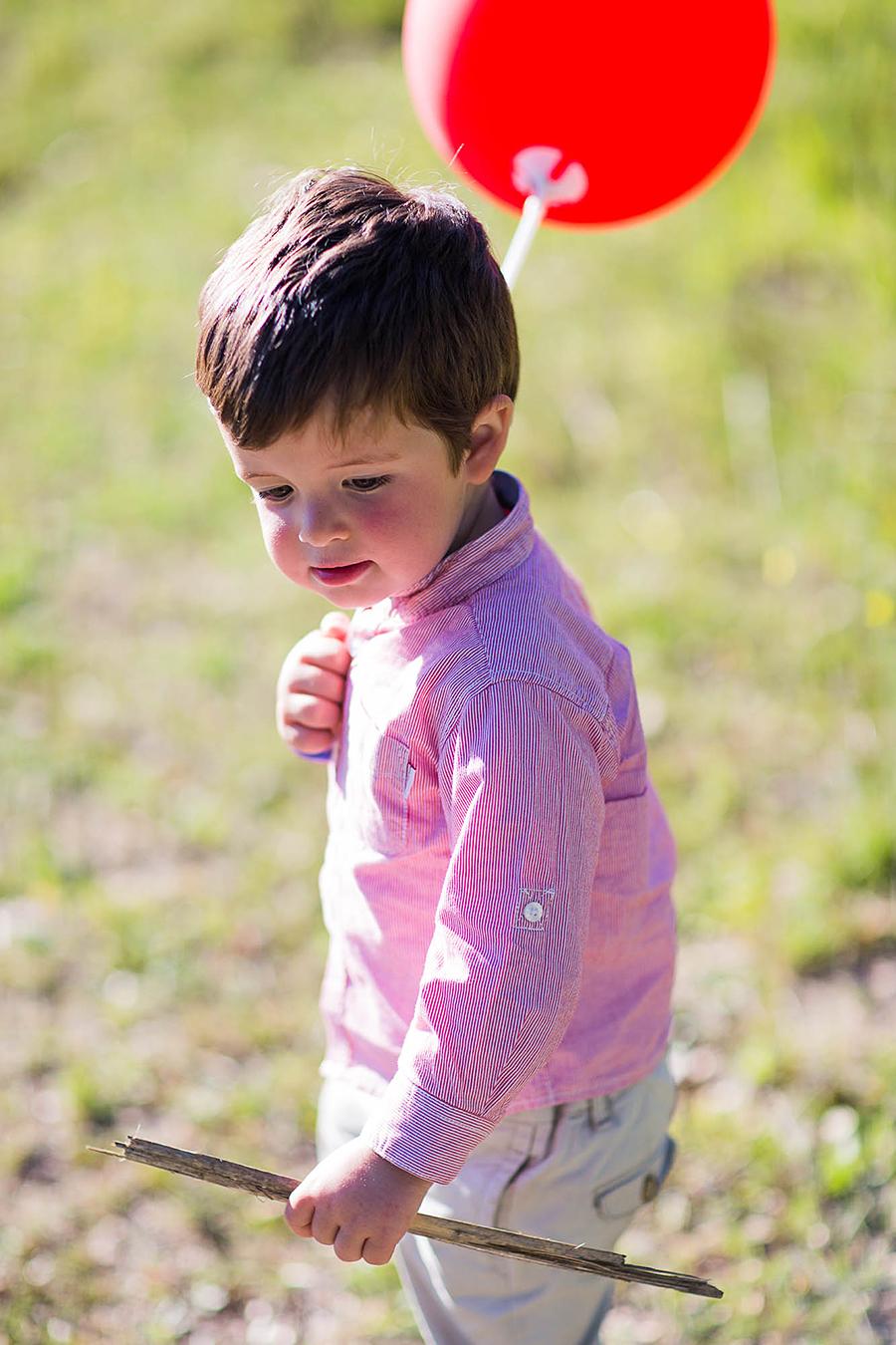 Thiago red balloon baja.jpg