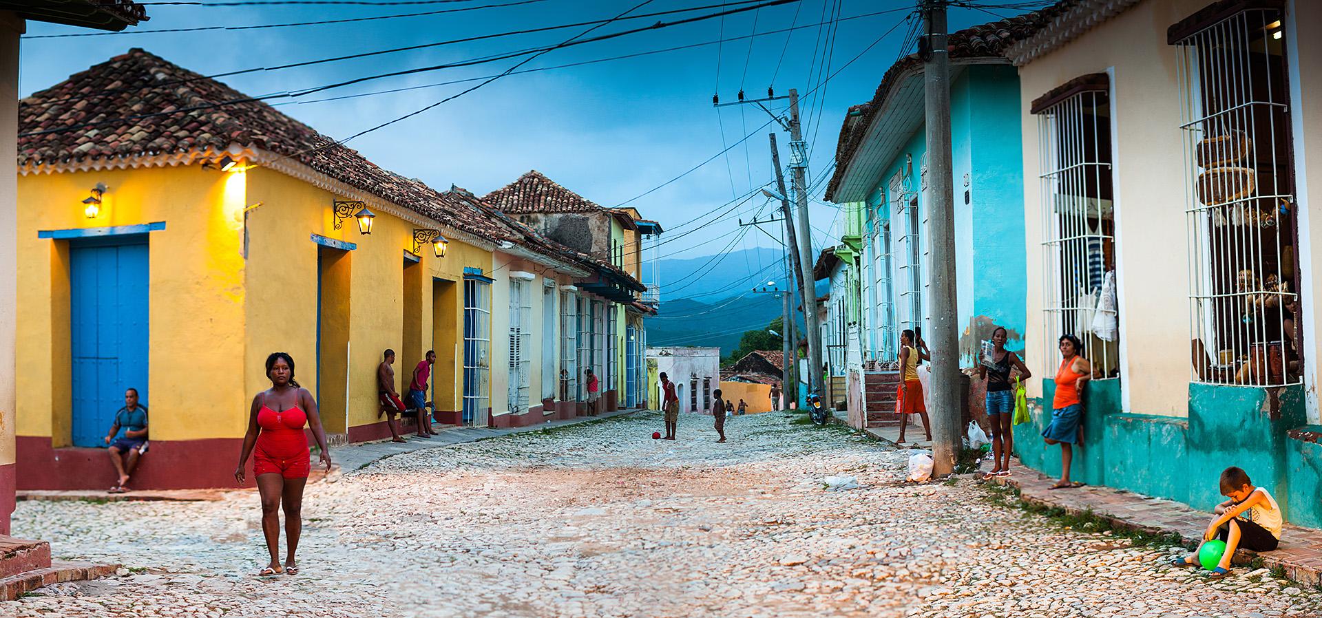 MerryLM Photo2012_Selección Cuba 2015011.jpg