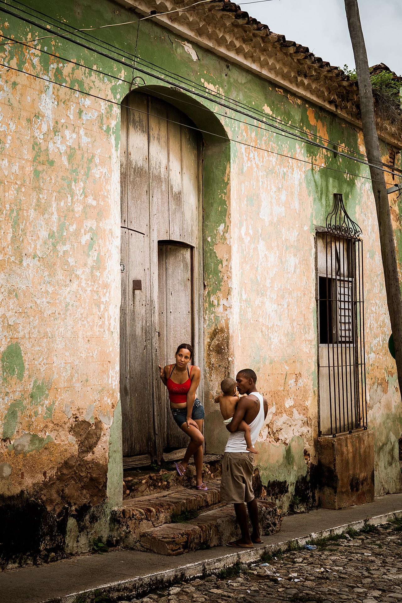 MerryLM Photo2012_Selección Cuba 2015007.jpg