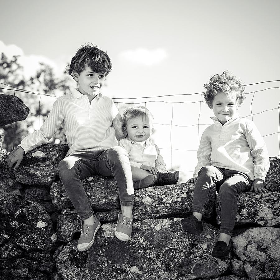 Merry2015_ mamá Trendy & her boys-51 Baja.jpg