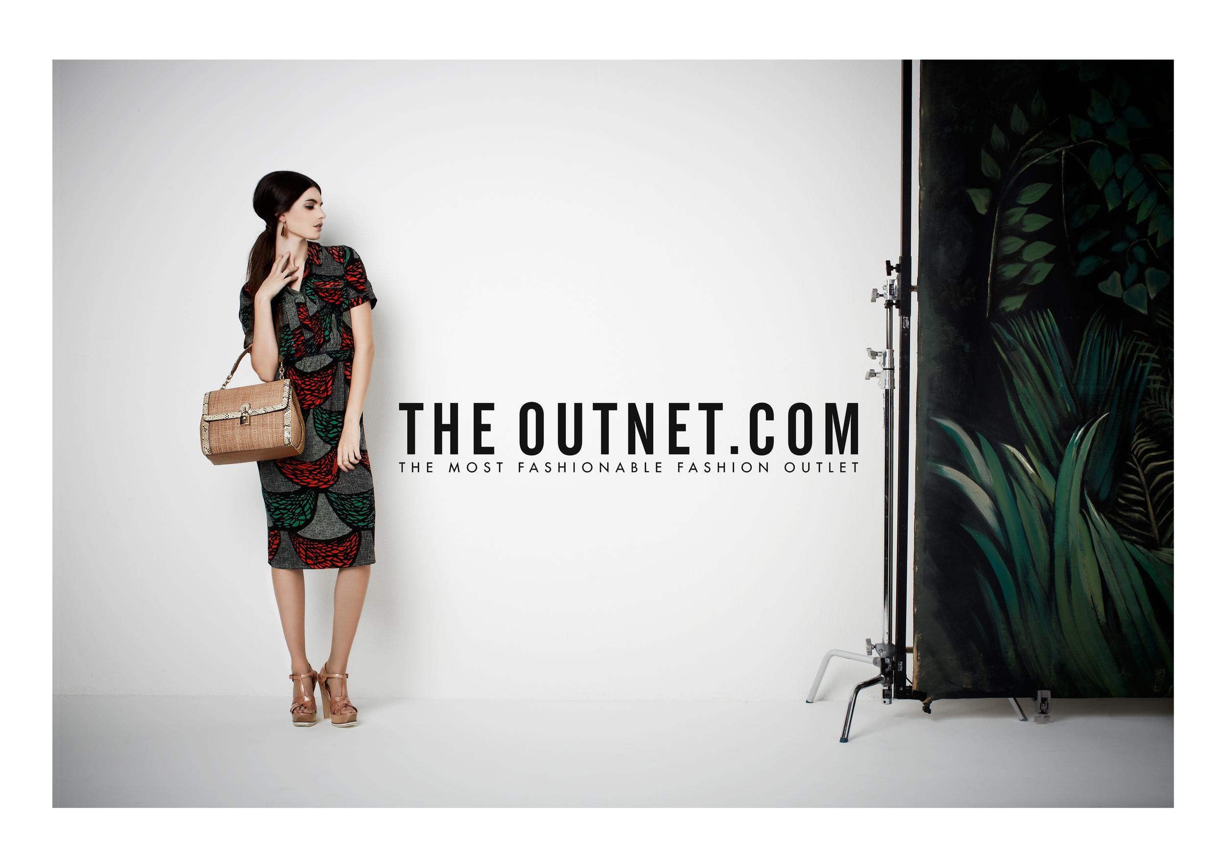 Advertising Outnet4 copy.jpg