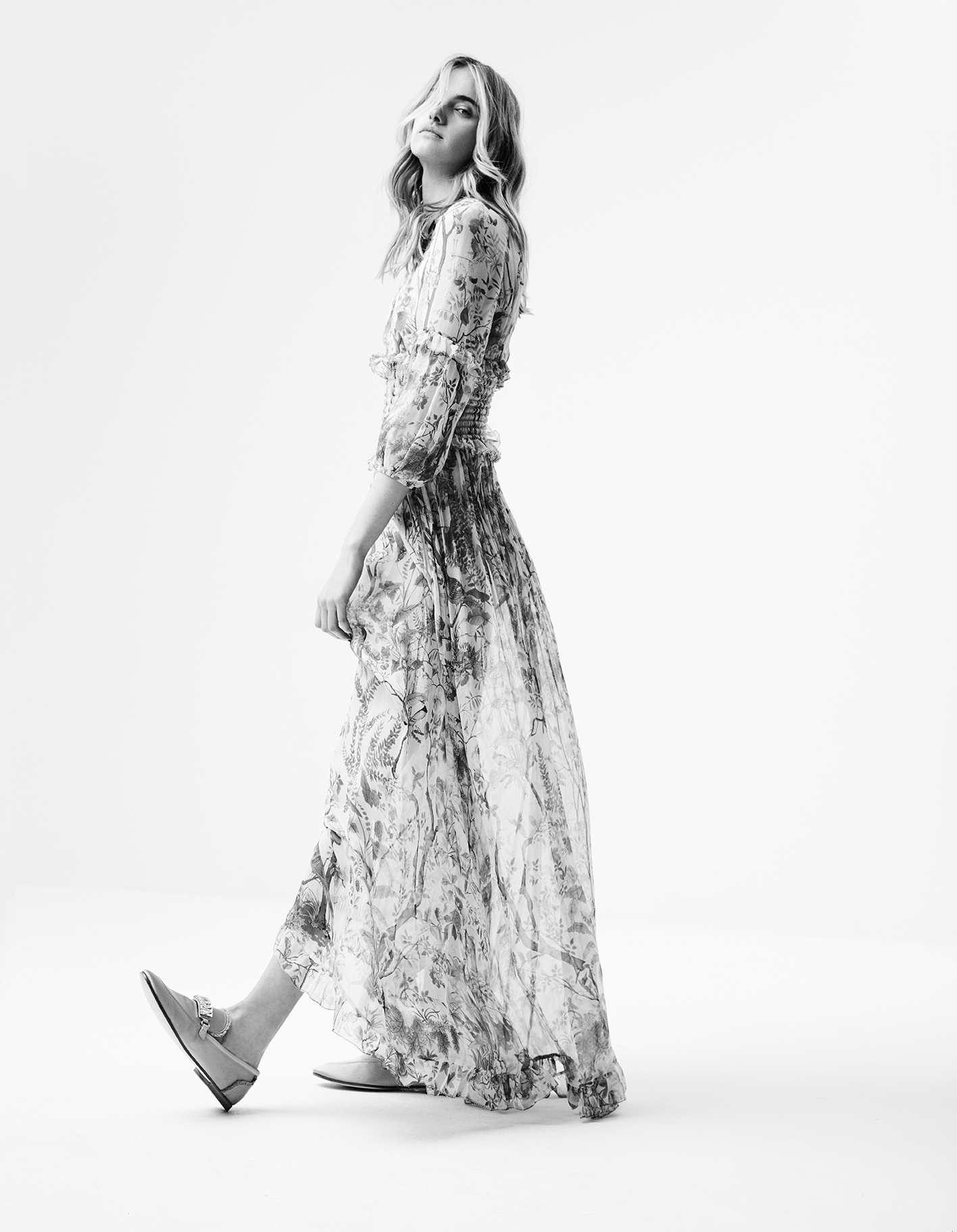 FF-TATLER-THE SEASON_SHOT_05_150BW.jpg
