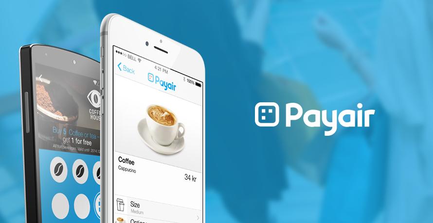 payair_web2.png