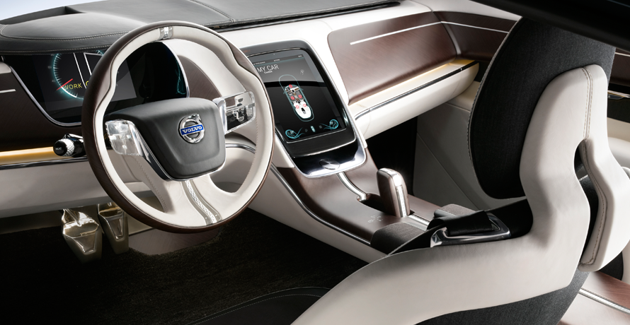volvo_concept_you_004_890x460px.png