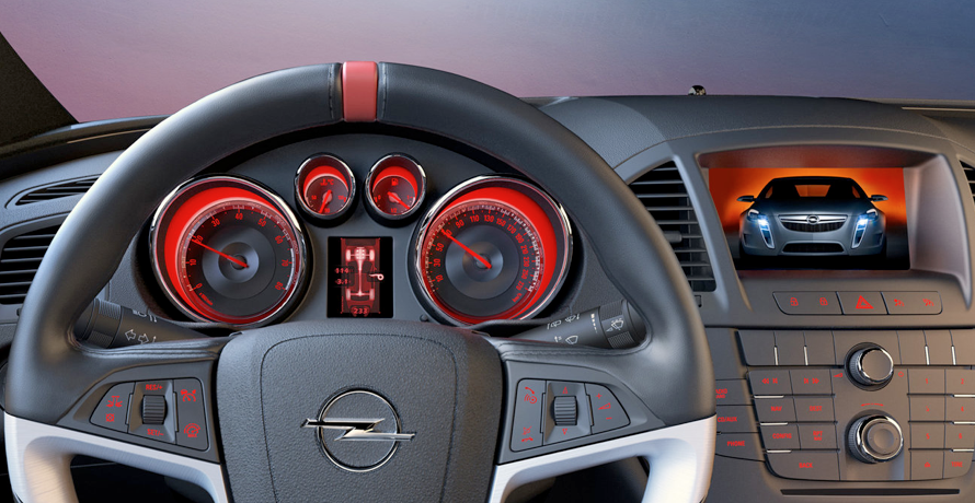 gm_opel_gtc_concept_003_890x460px.png