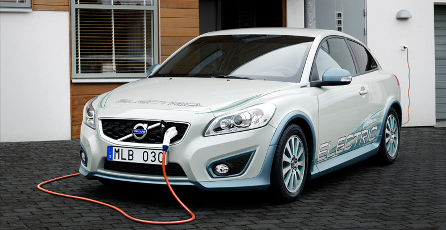 volvo_c30_electric_01_890x460px.png
