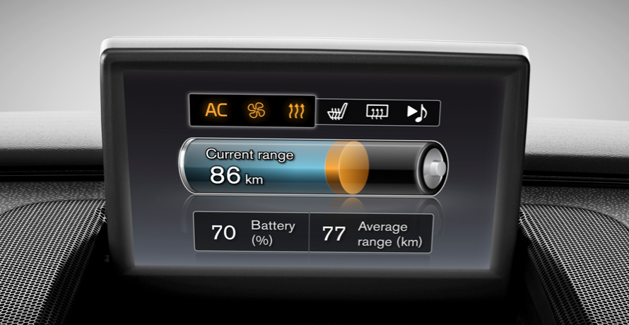 volvo_c30_electric_03_890x460px.png