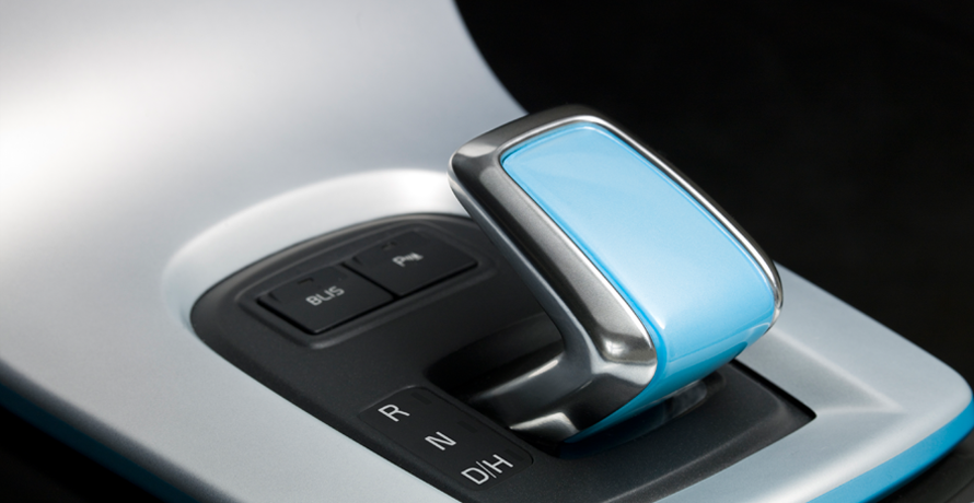 volvo_c30_electric_04_890x460px.png