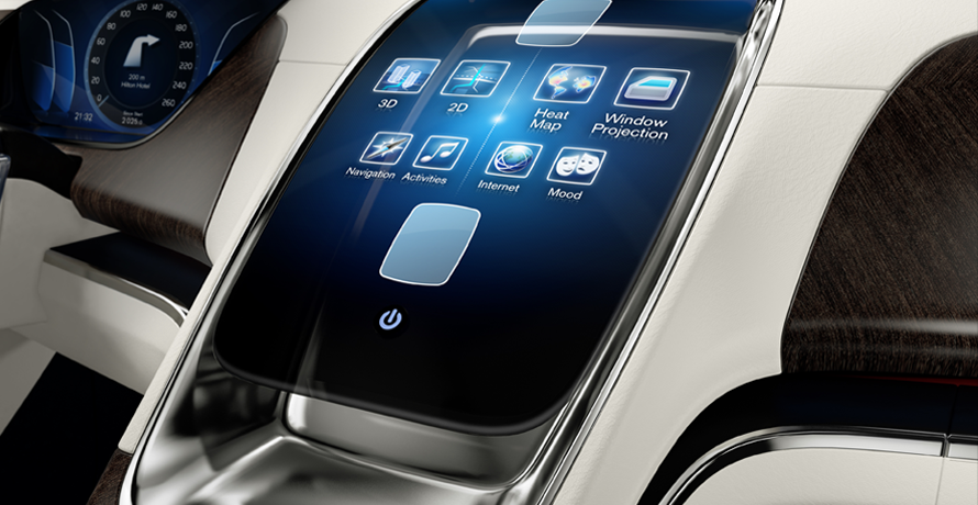 volvo_concept_universe_002_890x460px.png