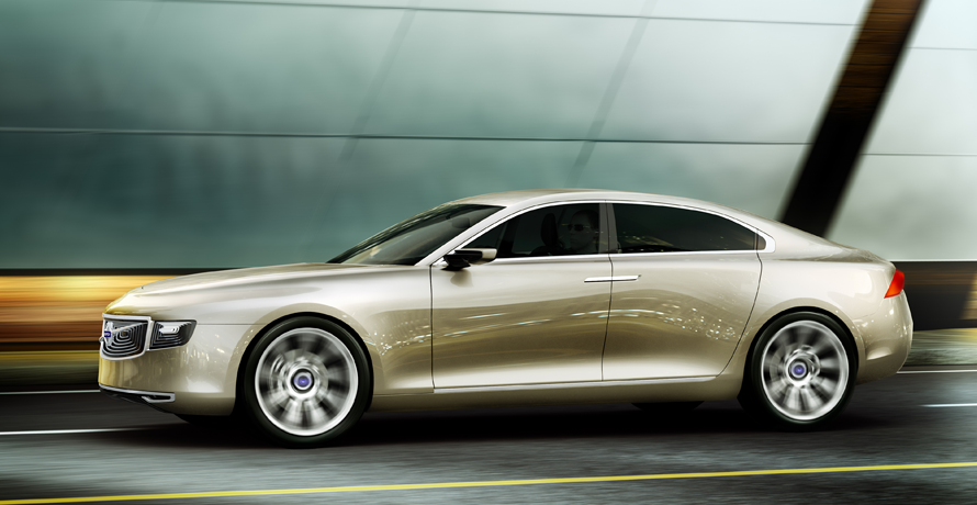 volvo_concept_universe_004_890x460px.png