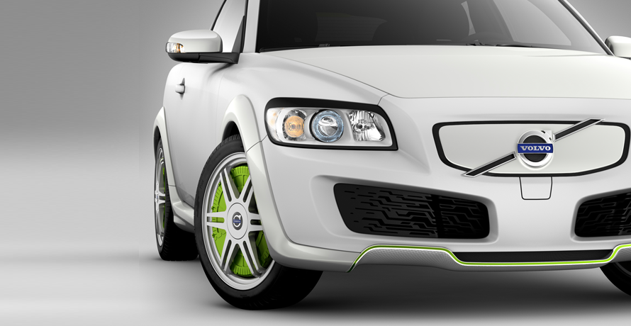 volvo_recharge_concept_004_890x460px.png