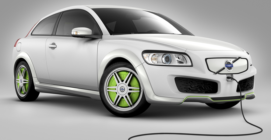 volvo_recharge_concept_005_890x460px.png