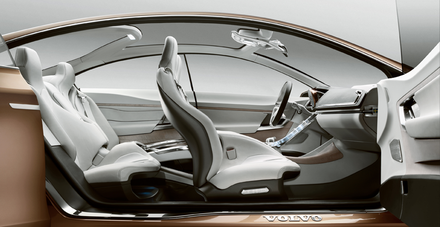 volvo_s60_concept_car_006_890x460px.png
