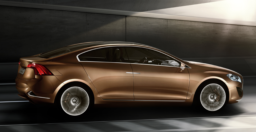 volvo_s60_concept_car_008_890x460px.png