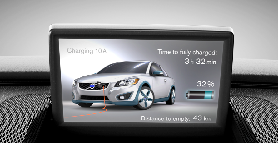 volvo_recharge_concept_002_890x460px.png