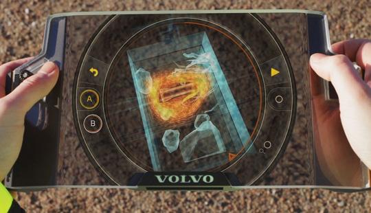 Volvo_CE_Gaiax_concept_excavator.jpg