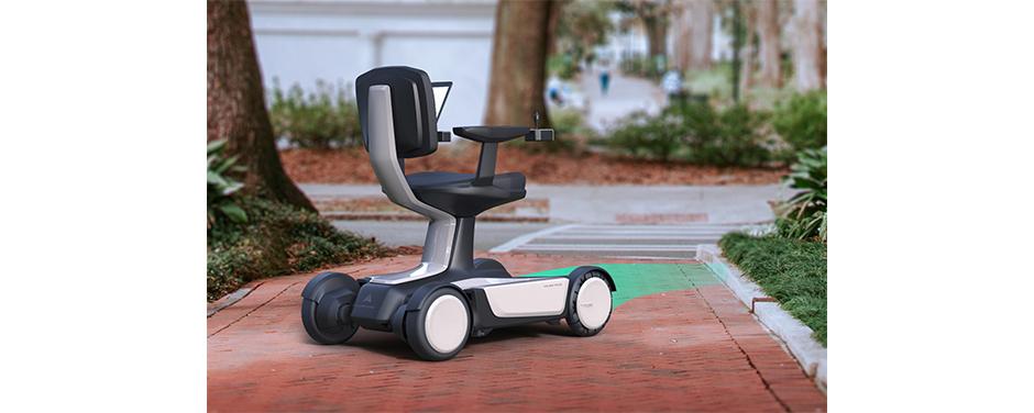01_The-Techno-Creatives_-Autonomous-Wheelchair_Produktbild.jpg