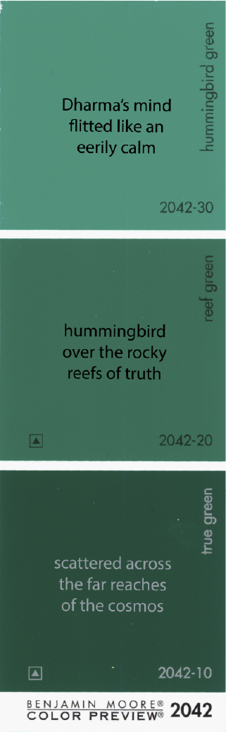 hummingbirdcompressed.png