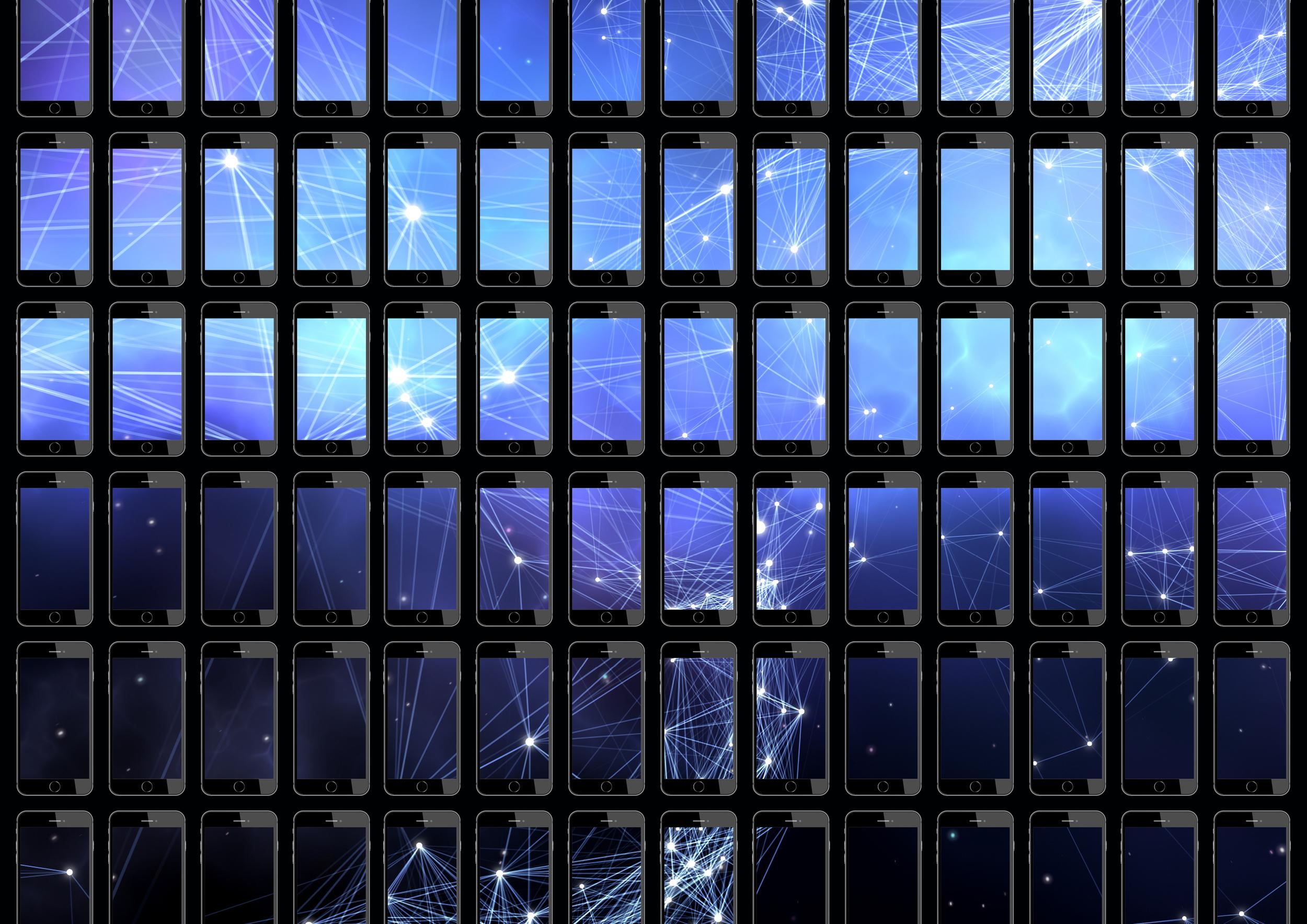 UOS 5G latest2.jpg