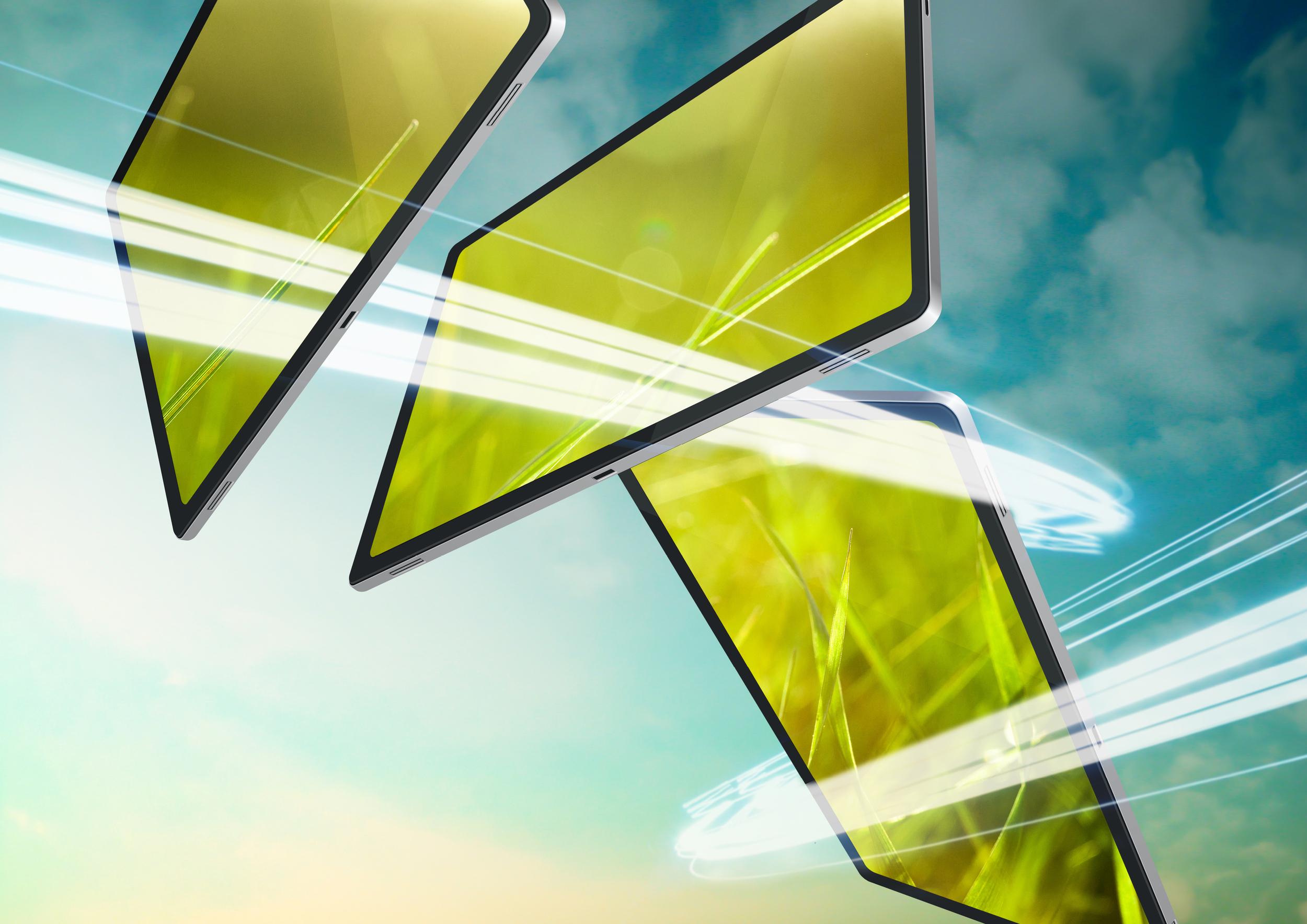UOS 5G latest5.jpg