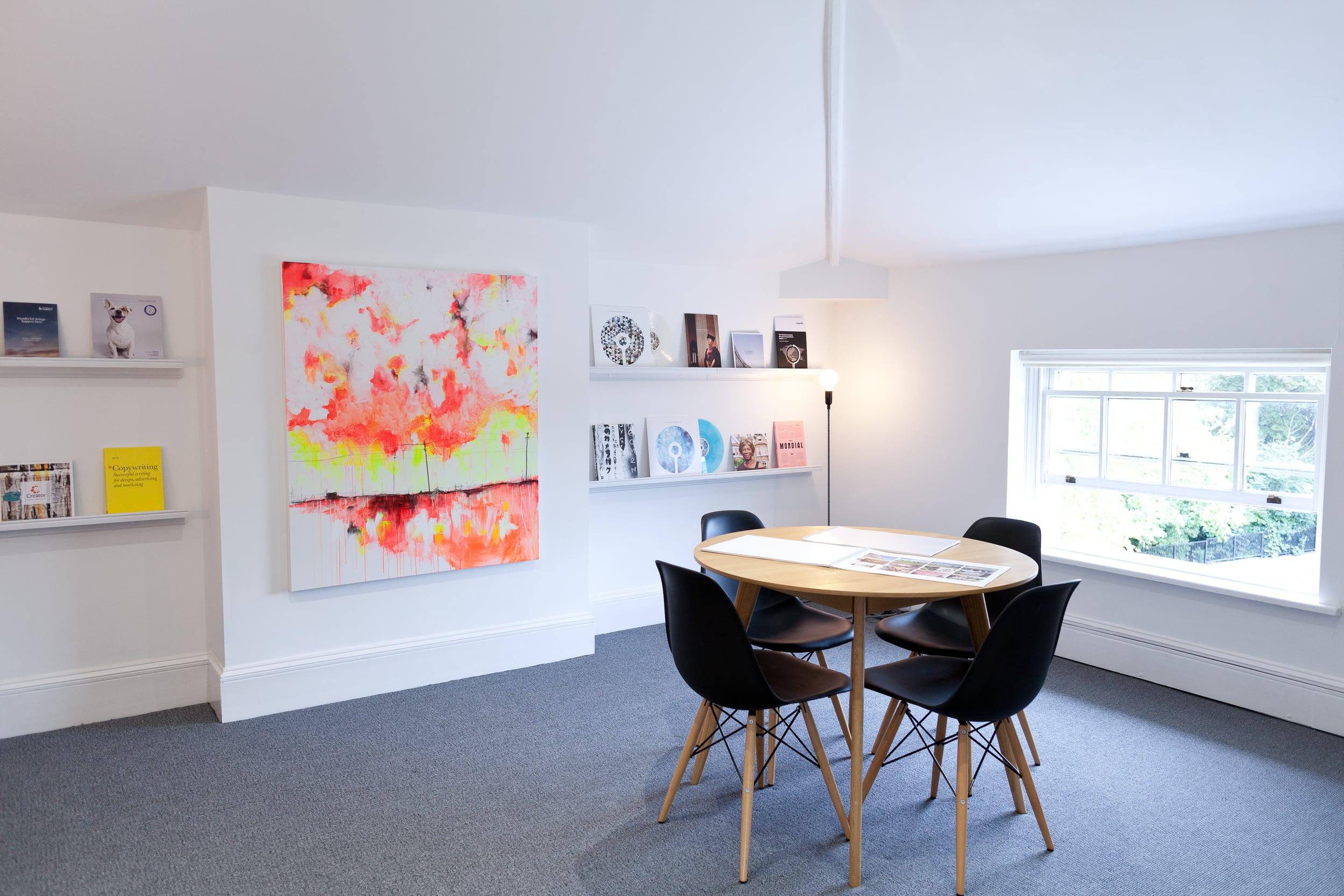 Glassup & Stoski Interior 1.jpg