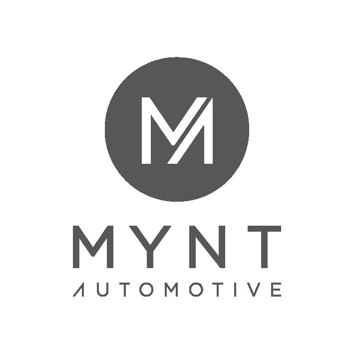Mynt Automotive