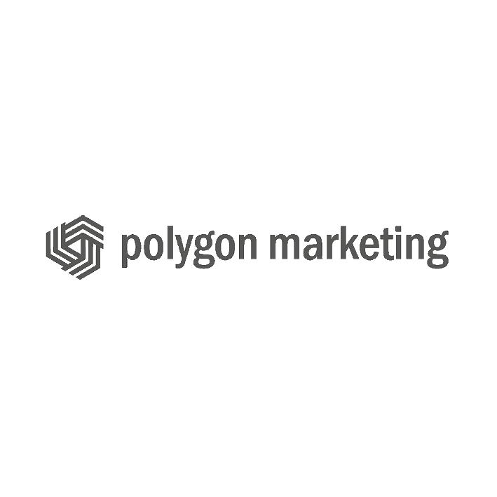 Polygon Marketing Uk
