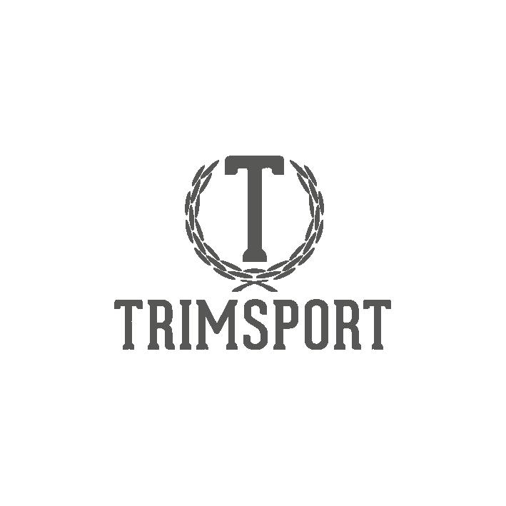 Trimsport