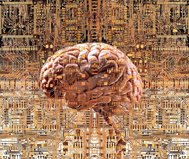 Computer erziehen - statt programmieren.  Erforscher künstlicher Intelligenz sagen das Ende des Programmierens voraus. Was ist da dran?    SonntagsZeitung, 20. November 2016