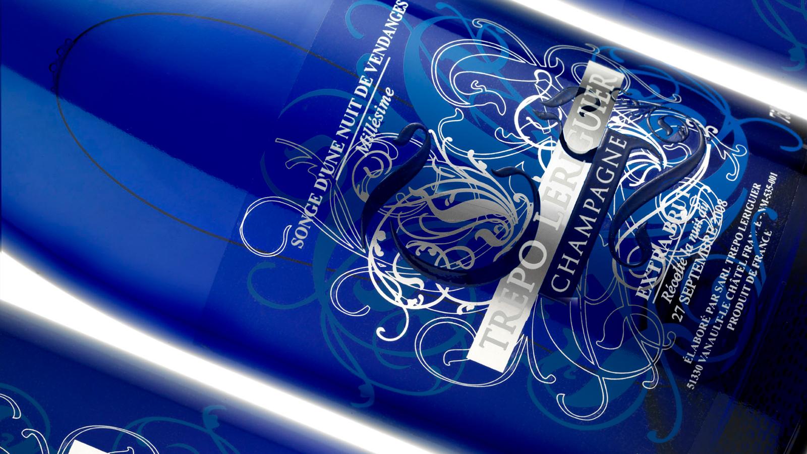1-2S-Trepo-Leriguier-Champagne-Design-Packaging.jpg