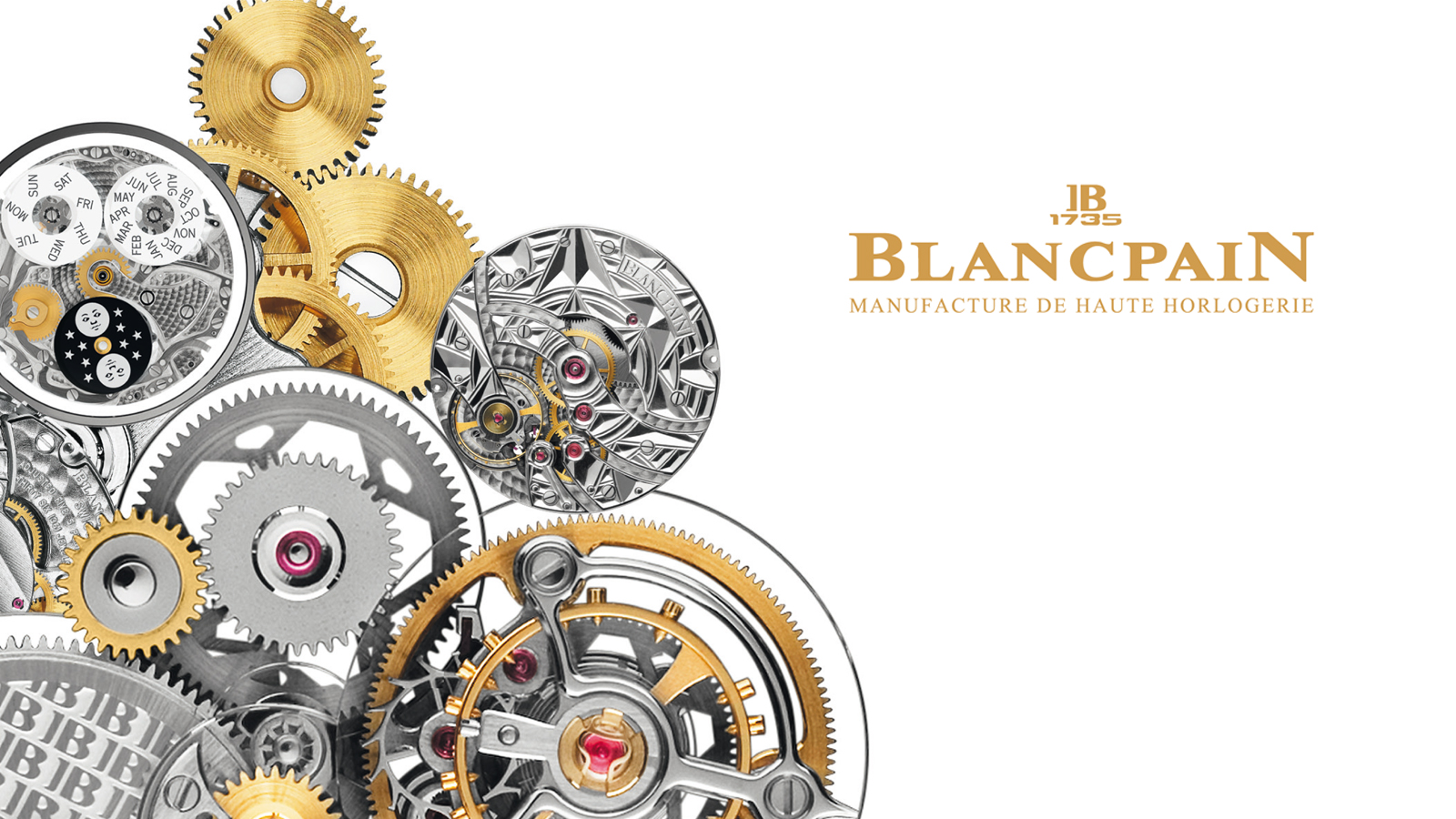 1-2S-Blancpain-Thematique-de-Noel-Design-Merchandising.jpg