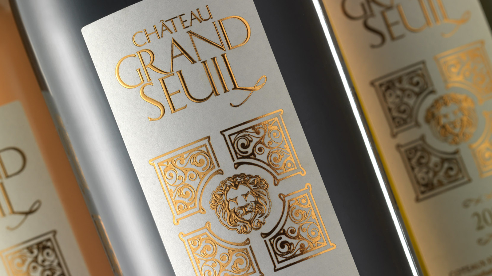 2-2S_chateau du seuil-Design-global.jpg