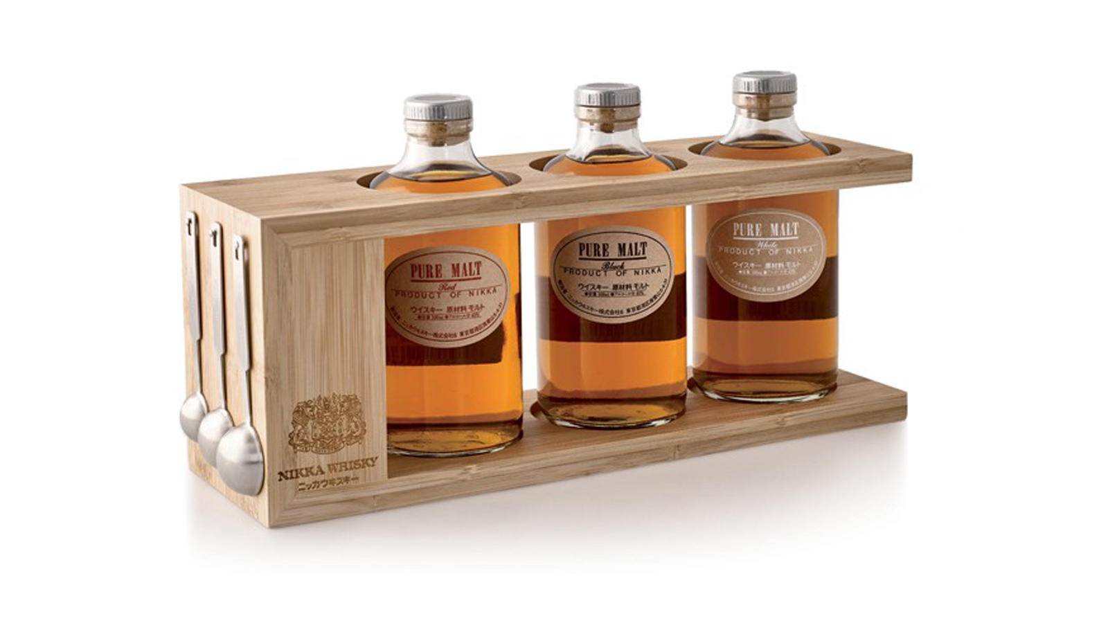 1-2S_nikka whisky-Design-Packaging copie.jpg