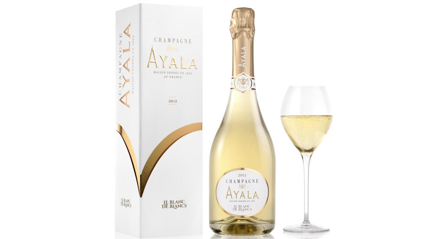 3-2S_Ayala-champagne-Design-Packaging.jpg
