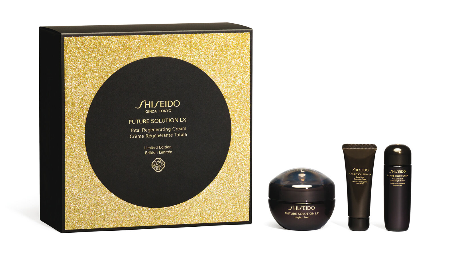 2-2S_SHISEIDO-coffret 10 ans -Design-Packaging.jpg