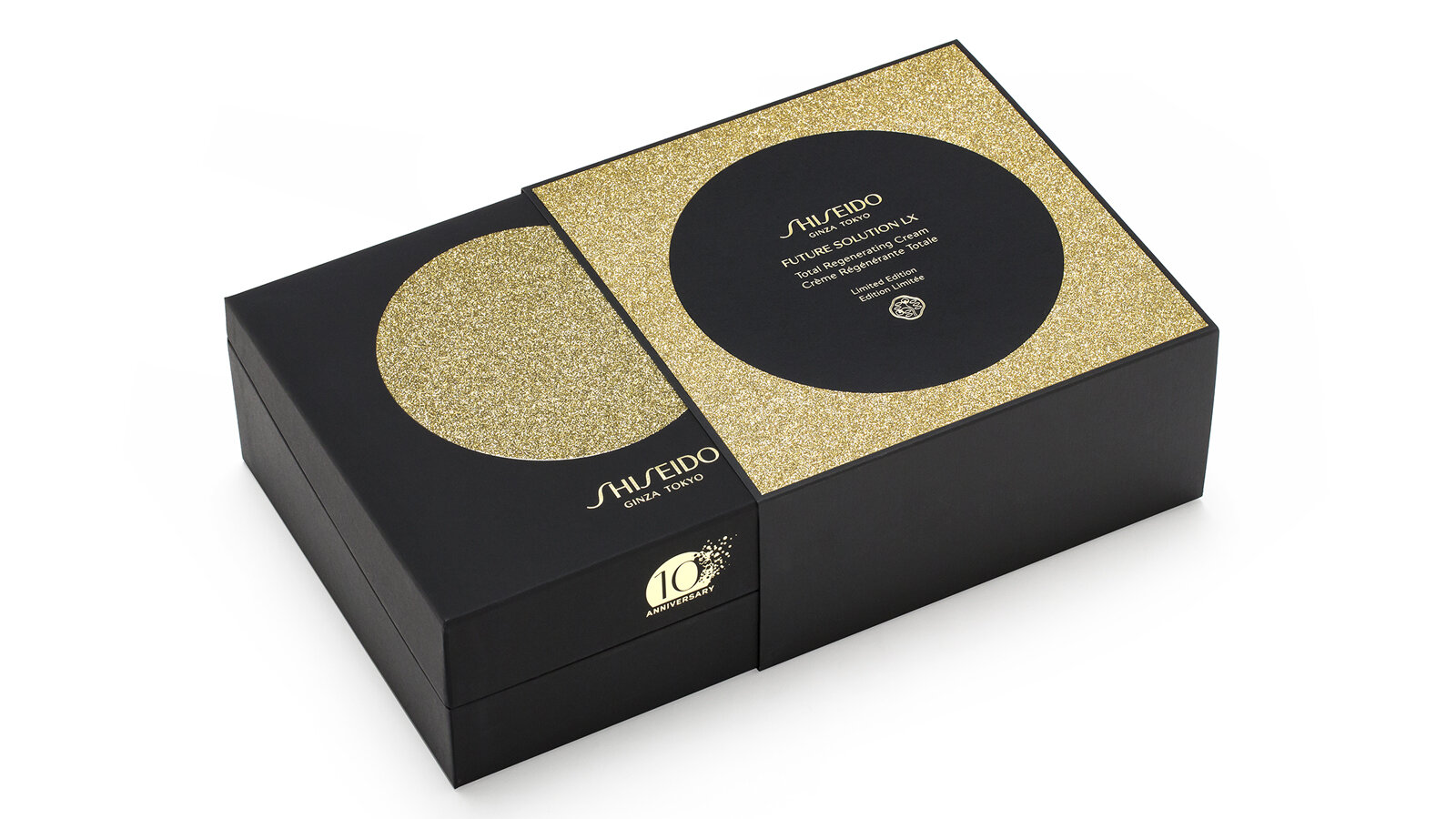 3-2S_SHISEIDO-coffret 10 ans -Design-Packaging.jpg