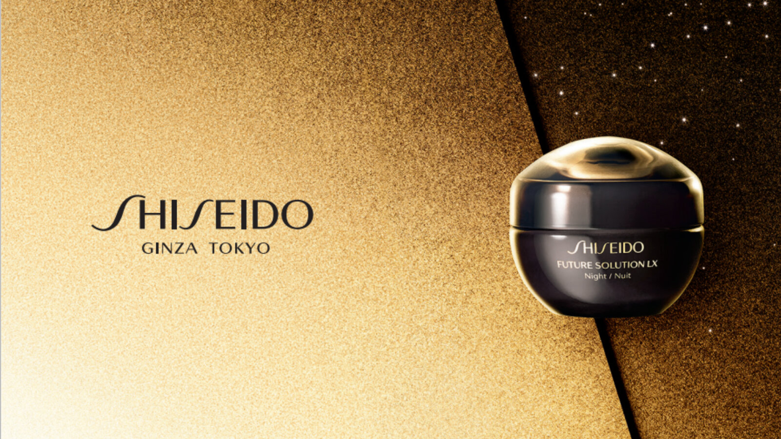 1-2S_SHISEIDO-coffret 10 ans -Design-Packaging.jpg