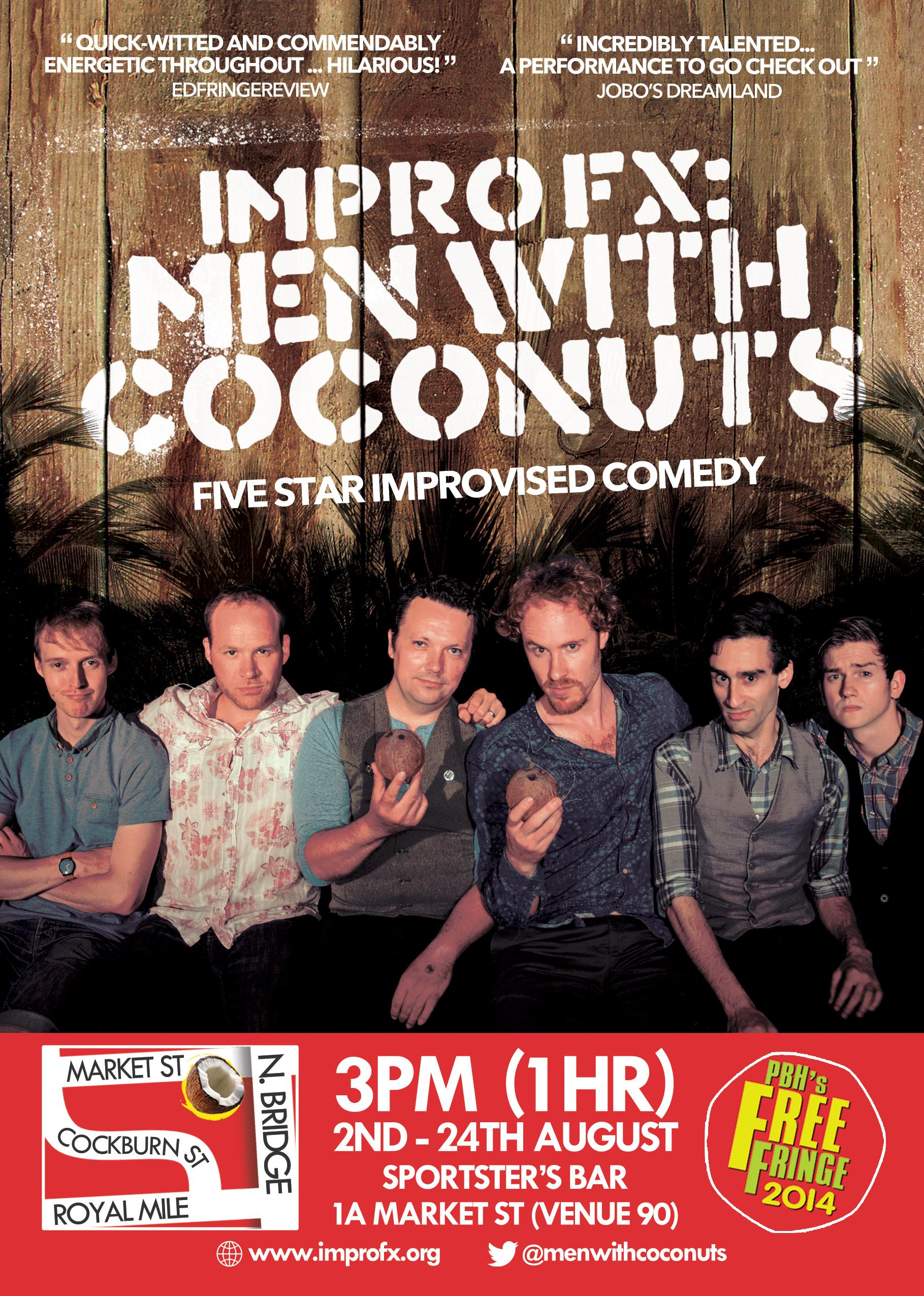 Men With Coconuts flyer final 2014.jpg