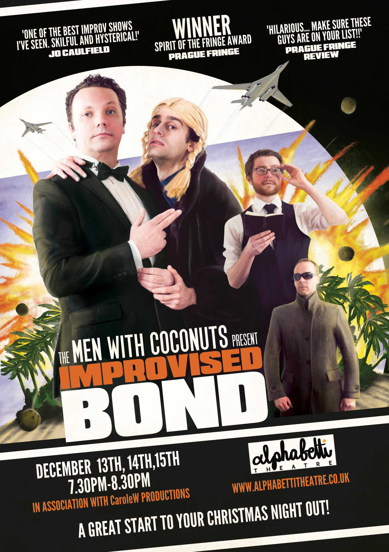 Bond Alphabetti 3.jpg