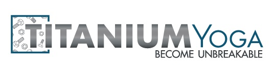 Titanium_Yoga_Logo_FINAL_500x500.jpg