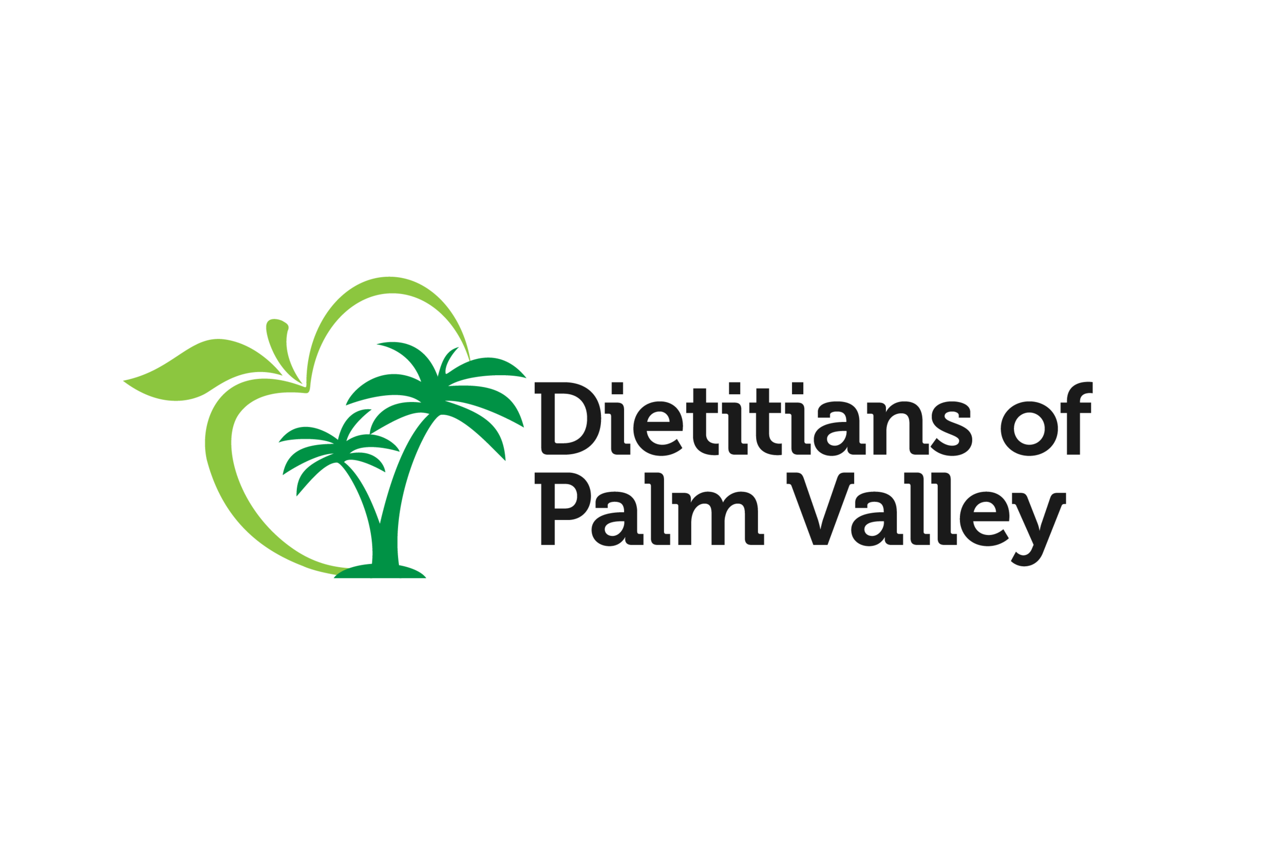 DietitiansofPalmValley.png