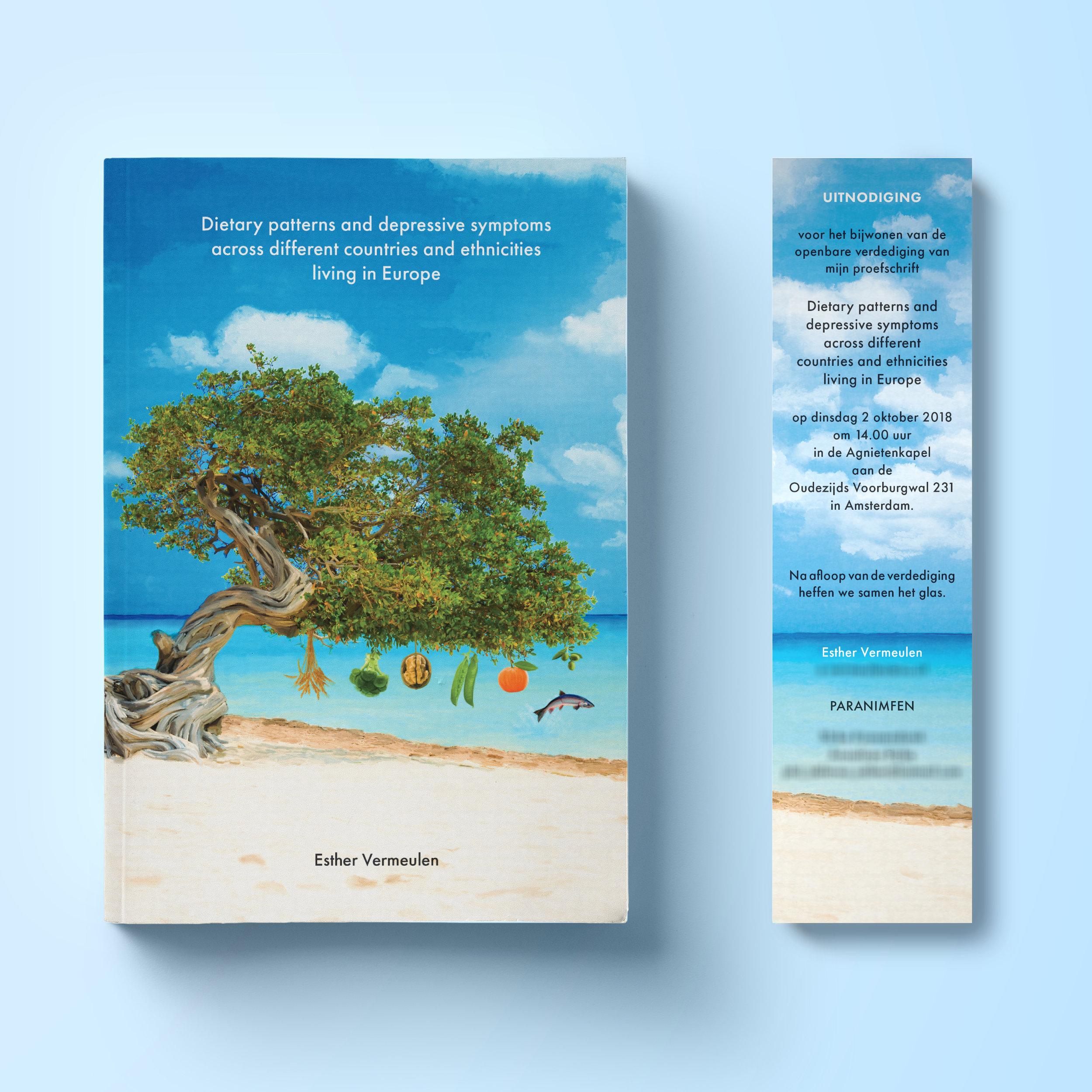 boek met boekenlegger.jpg