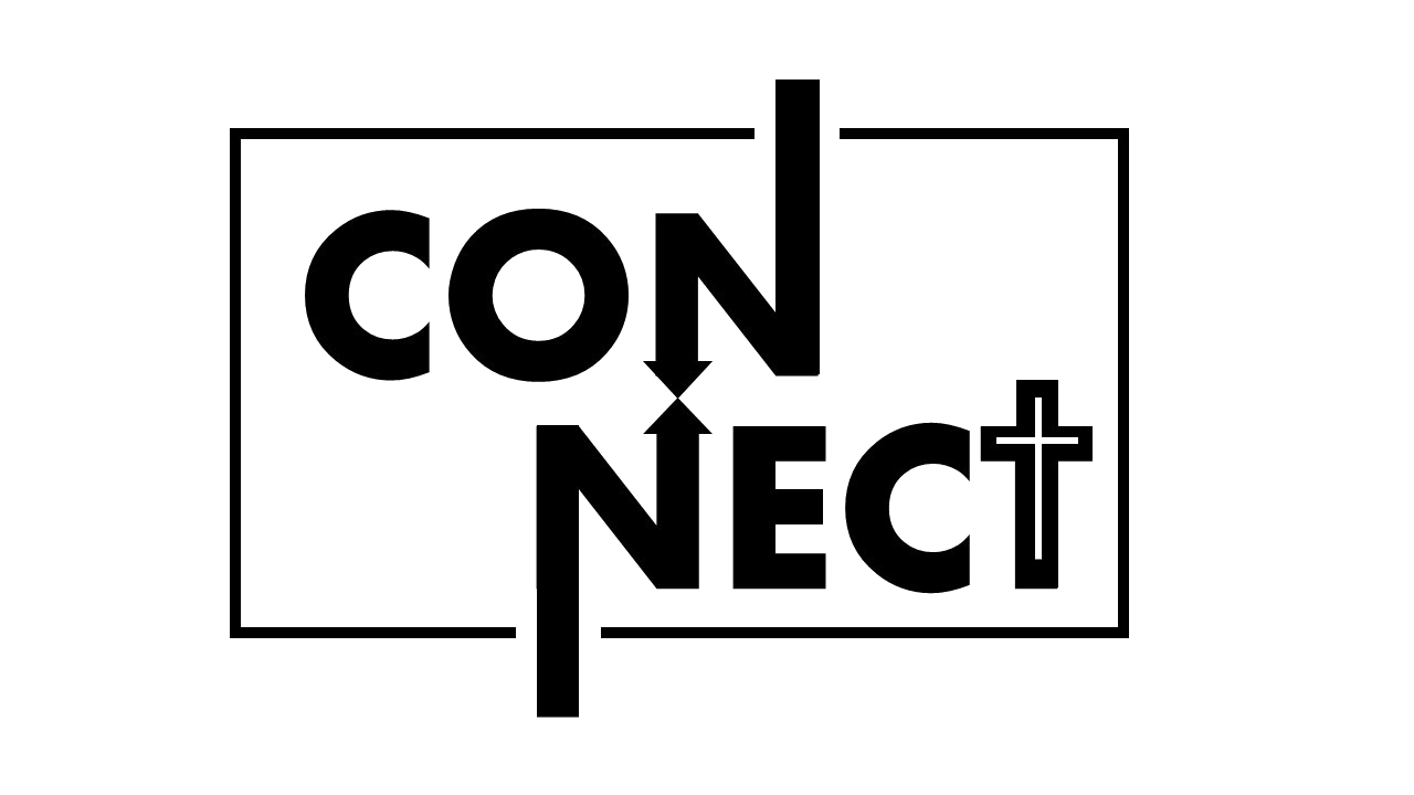 CONNECT logo NO BACKGROUND].png