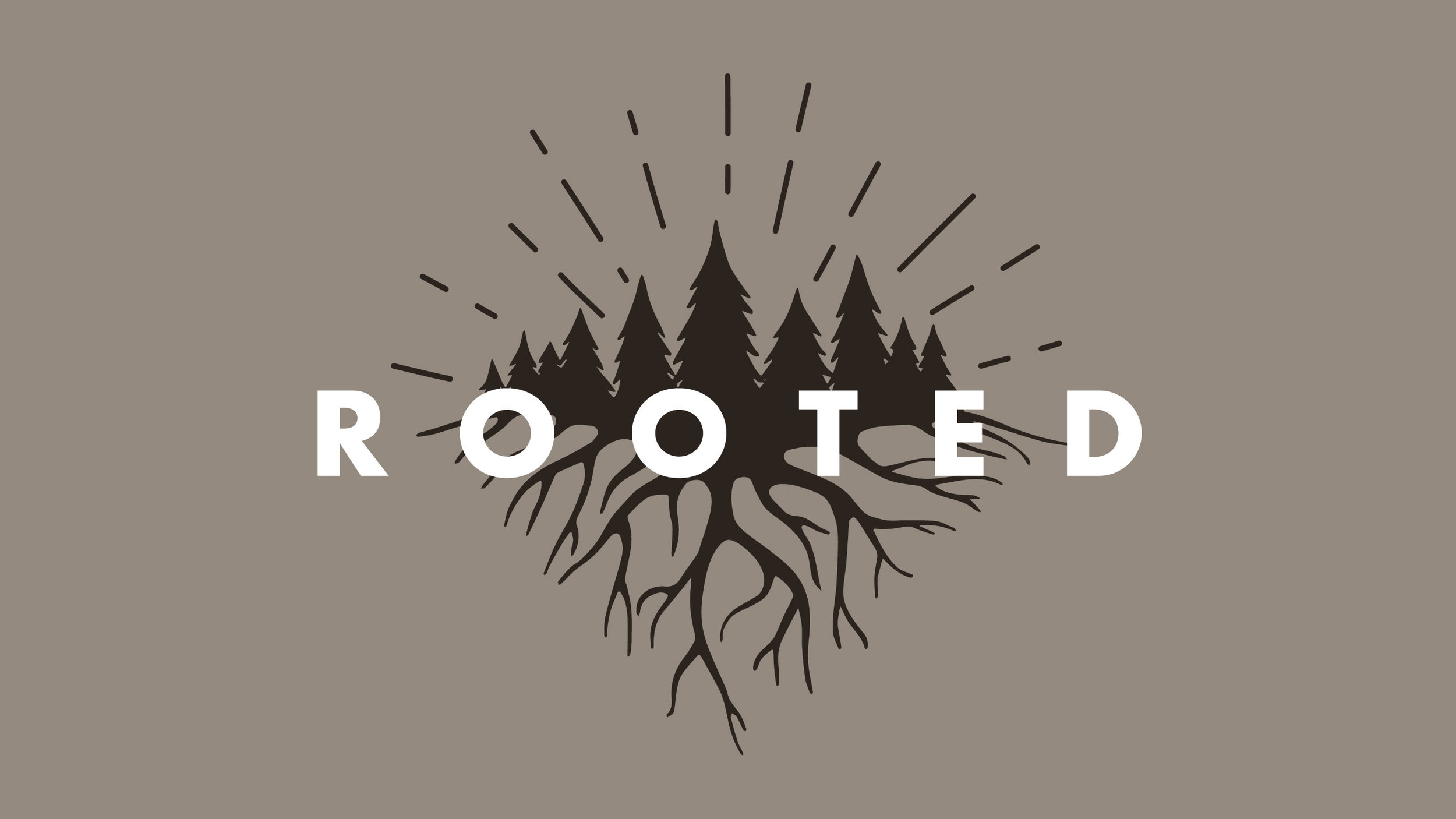 Rooted-1280x720-01.jpg